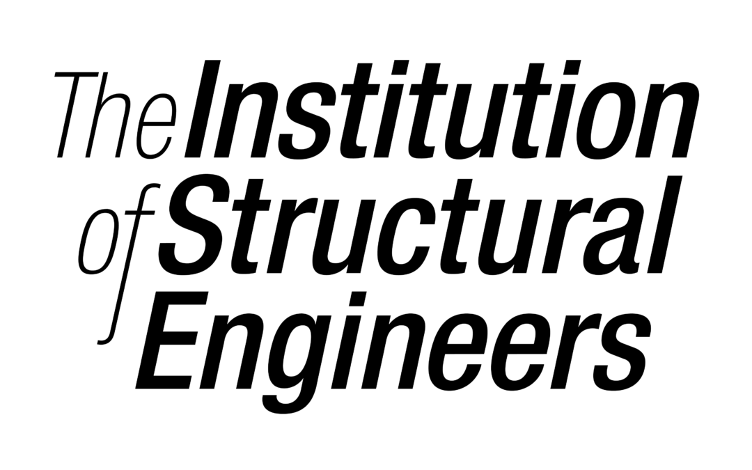 Phil Howden – Institution of Structural Engineers (IStructE)