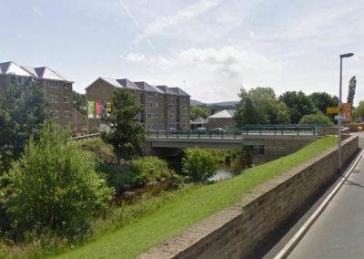 Mossley-bridge-1