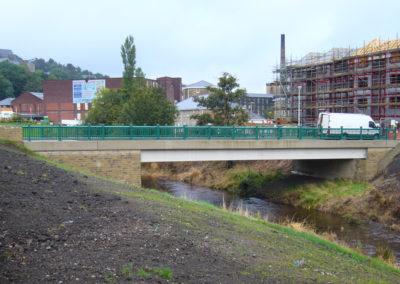 Mossley-bridge-2