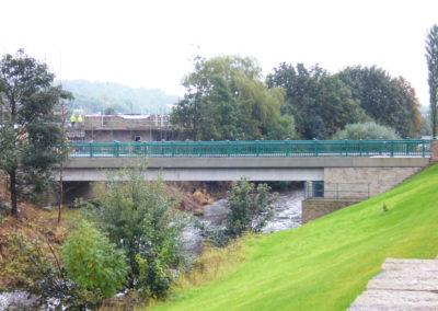Mossley-bridge-3