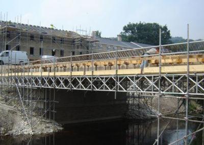 Mossley-bridge-5