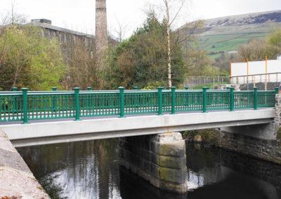 Mossley-bridge-9