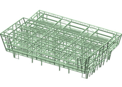 Structural-Engineering-Pier-Head-10
