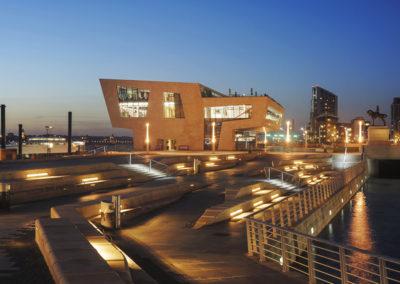 Structural-Engineering-Pier-Head-4