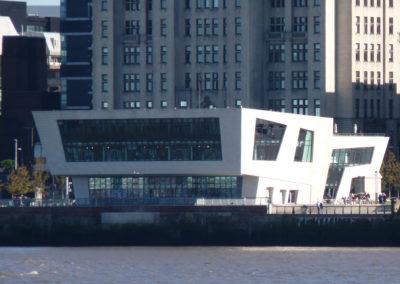 Structural-Engineering-Pier-Head-6