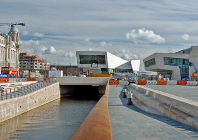 Structural-Engineering-Pier-Head-7