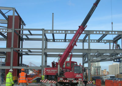 Structural-Engineering-Pier-Head-8