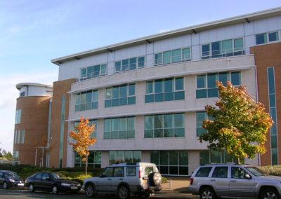 Wrekin-Housing-Trust-2