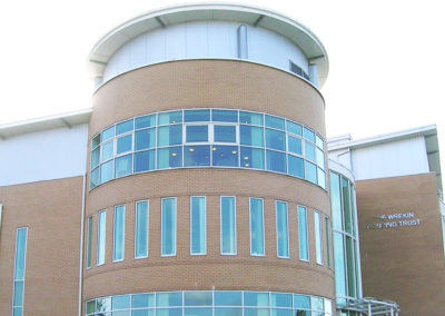 Wrekin-Housing-Trust-3