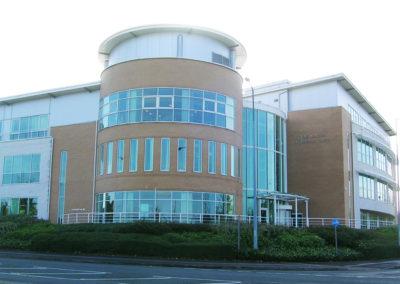 Wrekin-Housing-Trust-4
