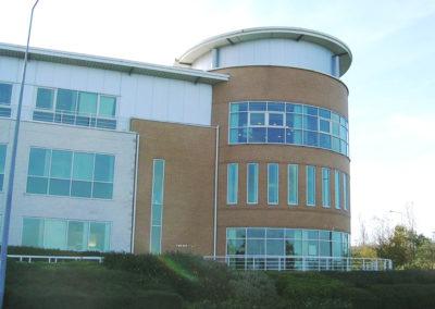 Wrekin-Housing-Trust-8