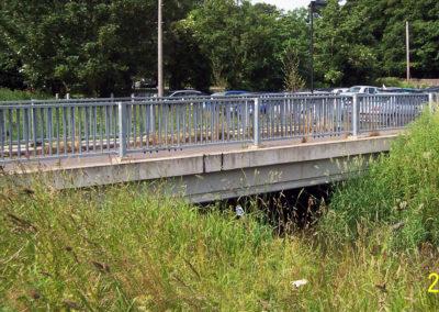 bridge-at-ballam-road-1