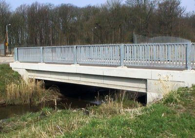 bridge-at-ballam-road-2