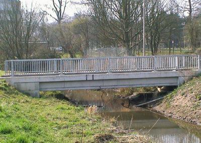 bridge-at-ballam-road-3