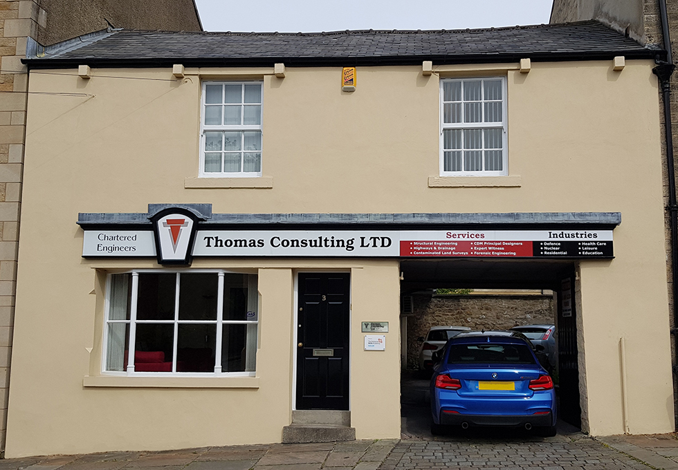 Thomas-Consulting-Lancaster-office-1