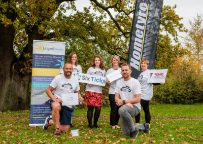 LingenDavies-November2019-ColourRun(20of58)