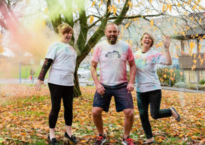 LingenDavies-November2019-ColourRun(46of58)
